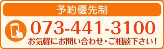 073-441-3100